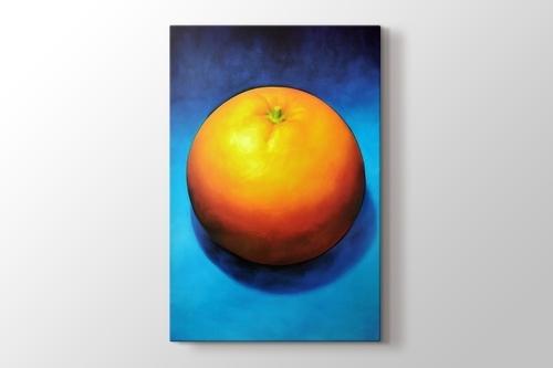 Orange görseli.