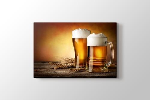 Beers görseli.