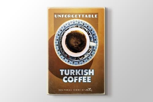 Türk Kahvesi görseli.