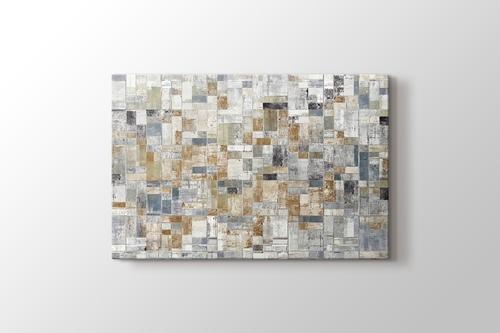 Abstract Tiles görseli.