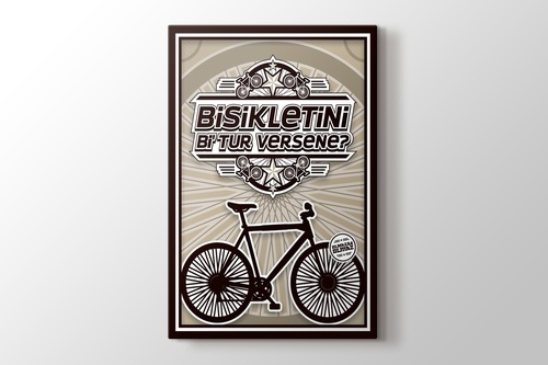 Bisiklet görseli.