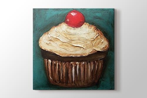 Cupcake görseli.