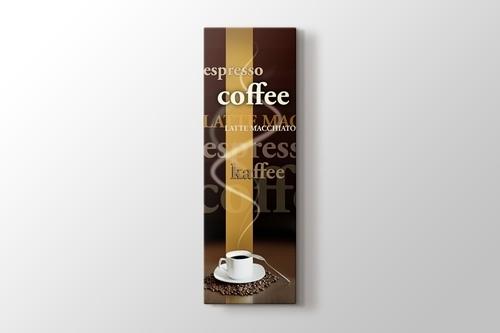 Coffee International görseli.