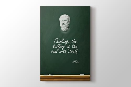 Thinking görseli.
