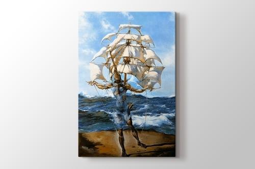 The Ship görseli.