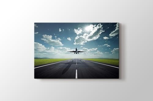 Airplane Series görseli.