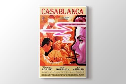 Casablanca görseli.