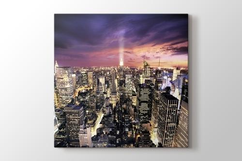 NY City görseli.
