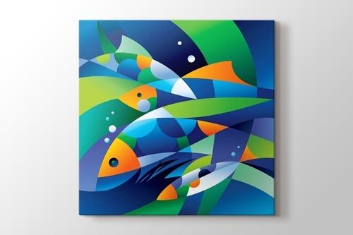 Aquatic görseli.