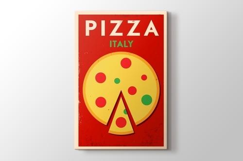 Pizza Italy görseli.