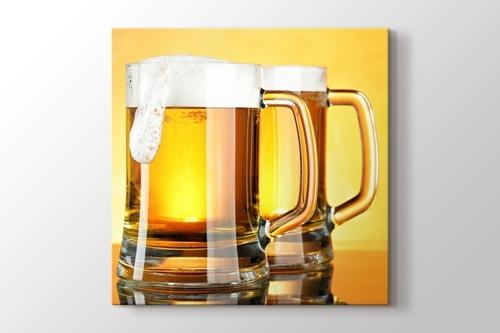 Beers Cheers görseli.