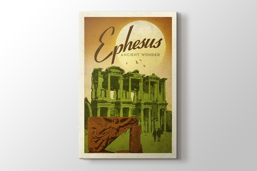 Efes görseli.