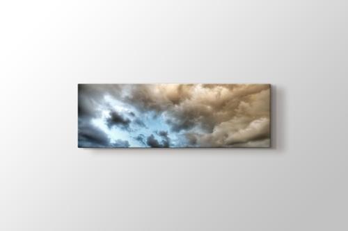 Clouds görseli.