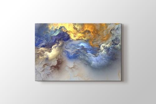 Colorful Clouds görseli.