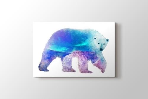 White Bear Nature görseli.