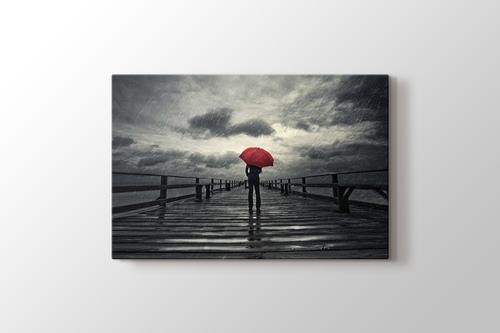 Red Umbrella görseli.
