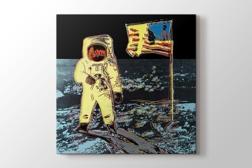 Moonwalk görseli.