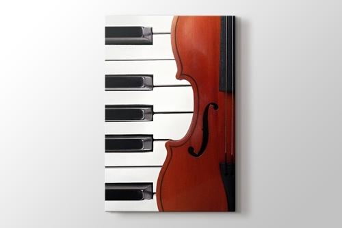 Piano Guitar görseli.