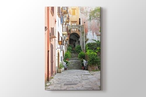 Gaeta Italy görseli.