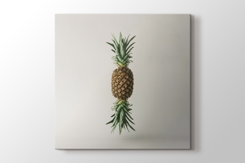 Ananas Klon görseli.