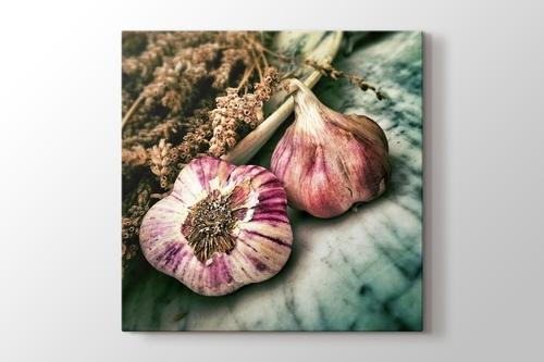 Garlic görseli.