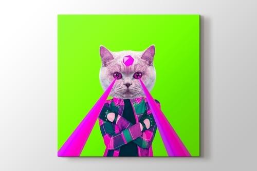 Cat Power görseli.