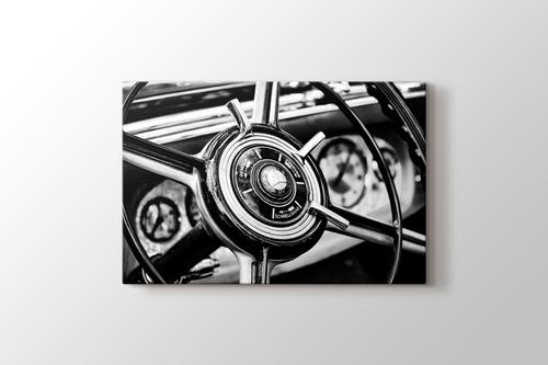 Mercedes Benz görseli.