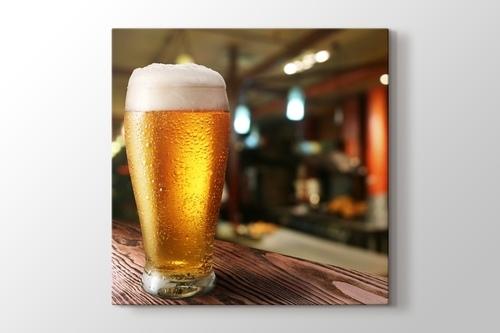 Beer görseli.