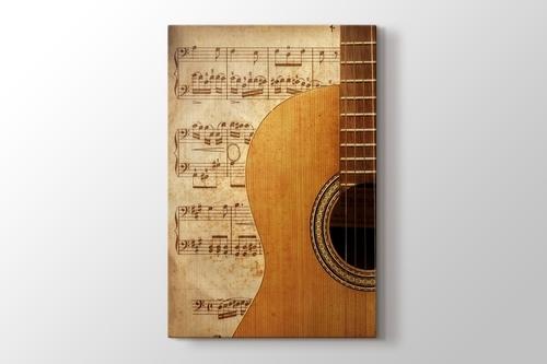 Guitar görseli.
