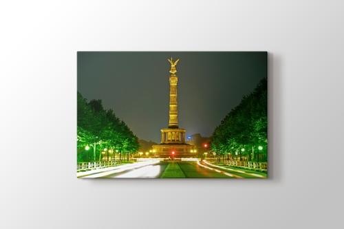 Berlin görseli.