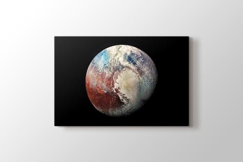 Pluto görseli.