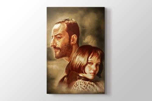 Leon Poster görseli.