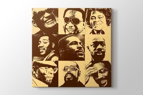 All Jazz görseli.