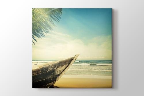 Palm Beach görseli.