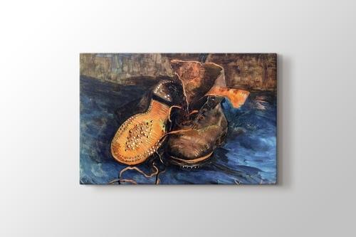 The Shoes görseli.