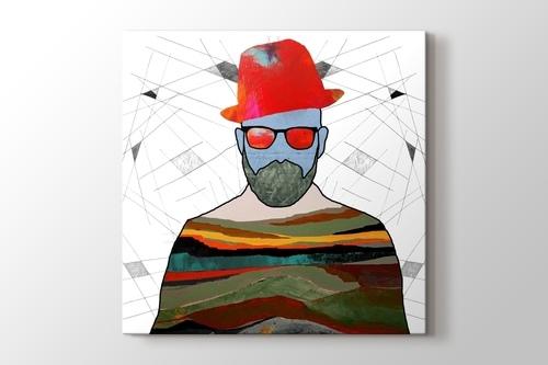 Red Hat görseli.
