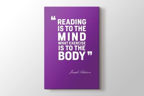 Mind and Body görseli.