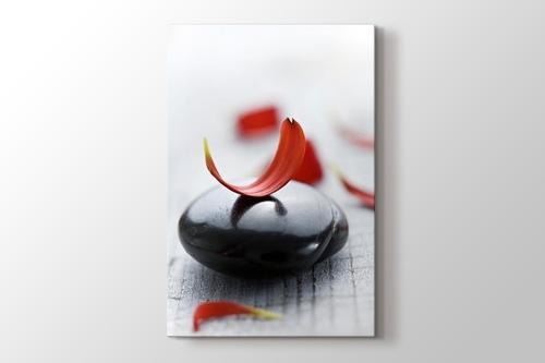 Zen Stone görseli.