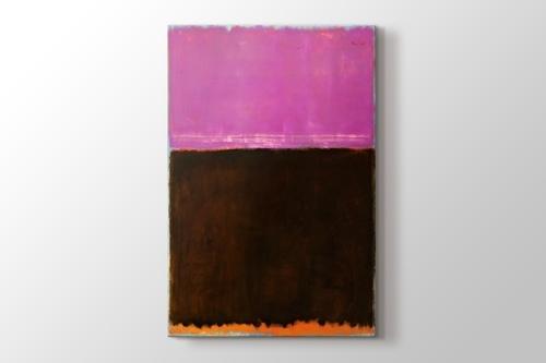 Pink and Brown görseli.