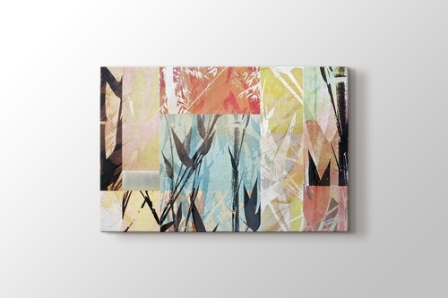 Floral Pattern görseli.