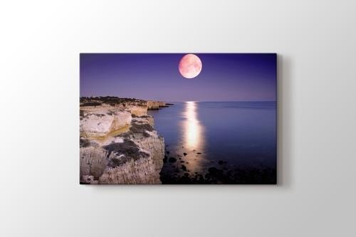 Lurid Moon görseli.