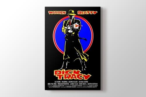 Dick Tracy görseli.