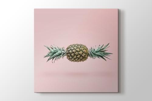 Ananas görseli.