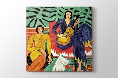 La Musique 1939 görseli.