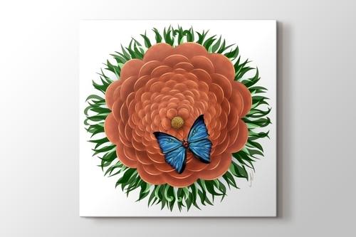 Love Flower görseli.