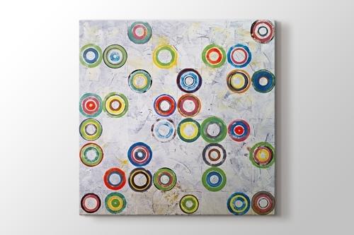 Circles görseli.