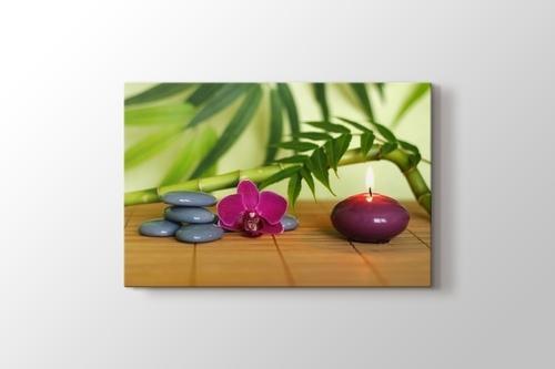 Zen Theraphy görseli.