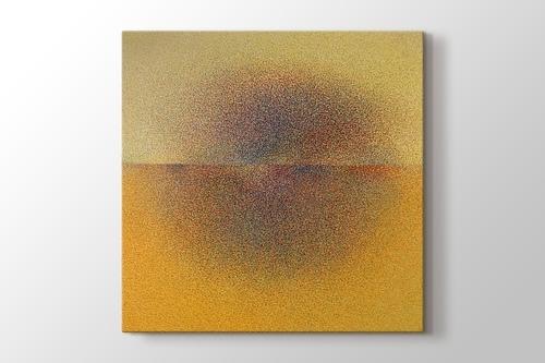 Fragmented Horizon 1980 görseli.