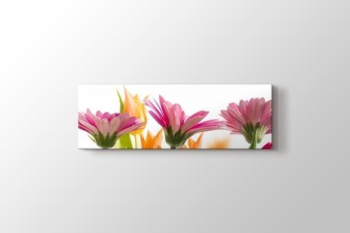 Beautiful Flowers görseli.