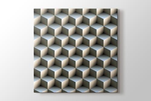 Cubes görseli.